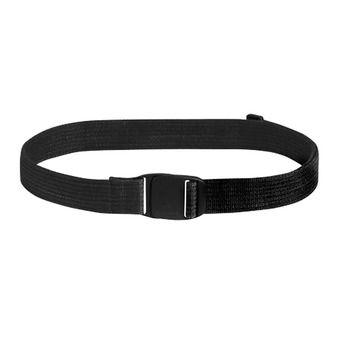 Cinturón EID crest black