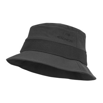 Bob FLEX crest black