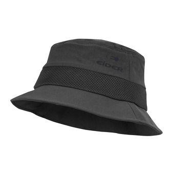 Eider FLEX - Bob crest black