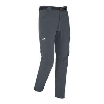 Pantalon homme FLEX crest black