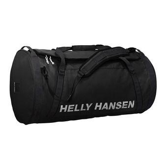 Helly Hansen HH DUFFEL 50L - Sac de sport black