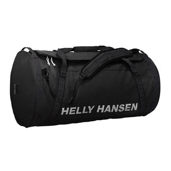 Helly Hansen HH DUFFEL BAG 2 50L - Sports Bag - Men's - black
