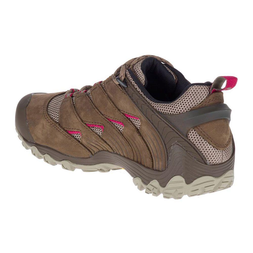 Autour Chaussures V Femmes Merrell De nOkX80wP