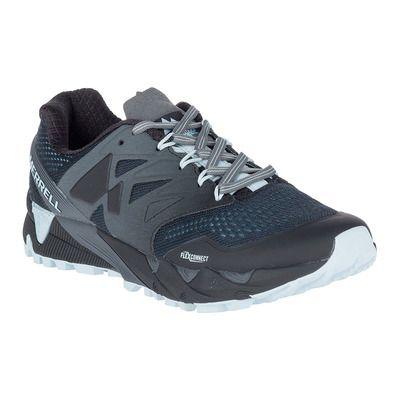 https://static2.privatesportshop.com/1367495-4687539-thickbox/merrell-agility-peak-flex-2-e-mesh-chaussures-trail-femme-black.jpg
