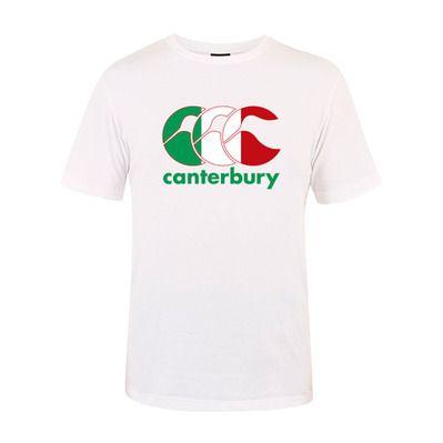 https://static.privatesportshop.com/1367794-4448749-thickbox/canterbury-team-plain-tee-shirt-homme-white-italia.jpg
