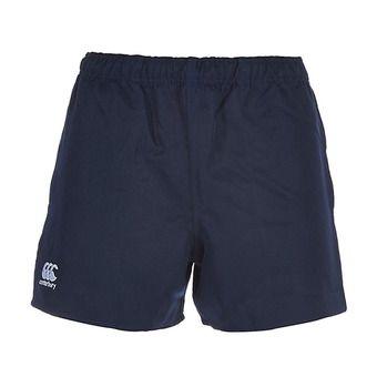 Shorts - Men's - ADVANTAGE navy