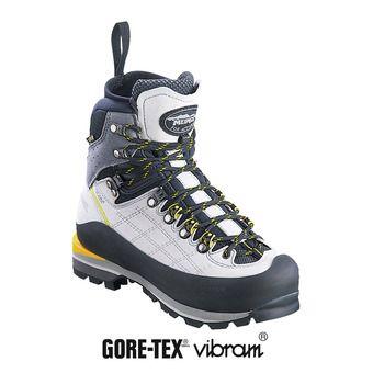 Meindl JORASSE GTX - Zapatillas de alpinismo mujer ice
