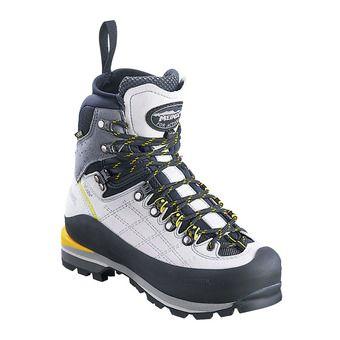 Meindl JORASSE GTX - Chaussures alpinisme Femme glace