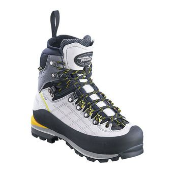 Mountaineering Shoes - Women's - JORASSE GTX® glace
