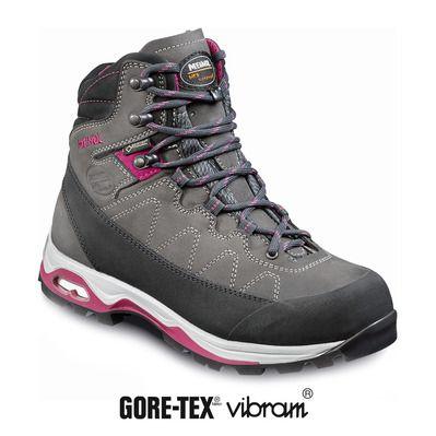 https://static.privatesportshop.com/1369240-4526342-thickbox/zapatillas-de-senderismo-mujer-vakuum-sport-ii-gtx-anthracite-mauve.jpg