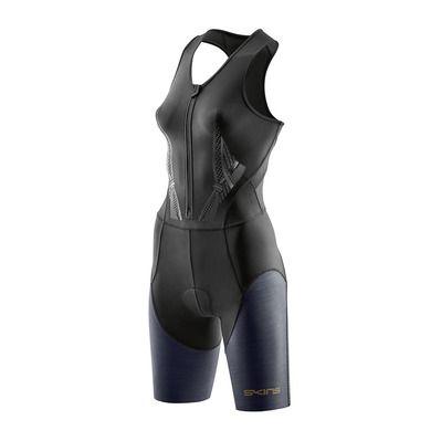 https://static.privatesportshop.com/1375278-4411502-thickbox/skins-dnamic-combinaison-trifonction-femme-black.jpg