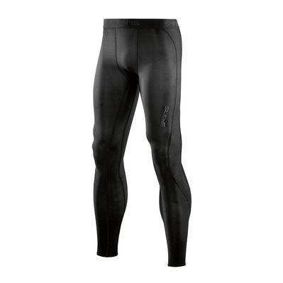 https://static.privatesportshop.com/1375279-4411503-thickbox/skins-dnamic-mallas-hombre-black-black.jpg