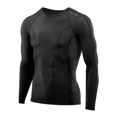 https://static.privatesportshop.com/1375286-4411510-thickbox/ls-jersey-men-s-dnamic-black-black.jpg