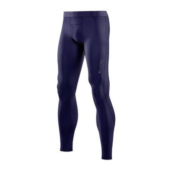 Collant homme DNAMIC RECOVERY TT mariner