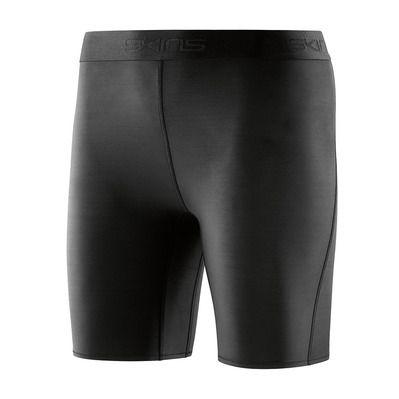 https://static.privatesportshop.com/1375309-4411536-thickbox/skins-dnamic-cuissard-femme-black-black.jpg