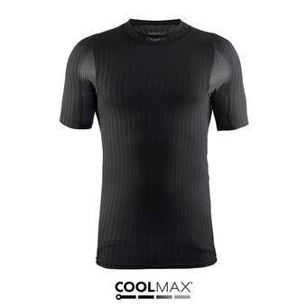 Craft ACTIVE EXTREME 2.0 - Camiseta térmica hombre black