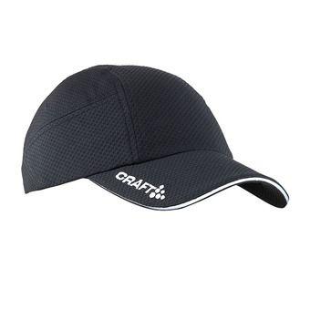 Gorra ELITE negro