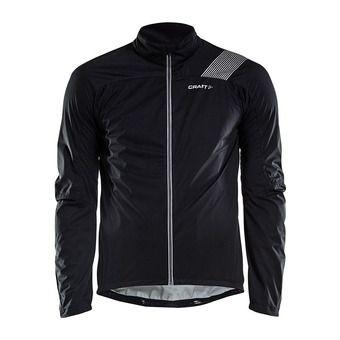 Jacket - Men's - VERVE black
