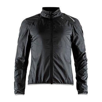 https://static.privatesportshop.com/1375905-4413877-thickbox/chaqueta-hombre-lithe-negro.jpg