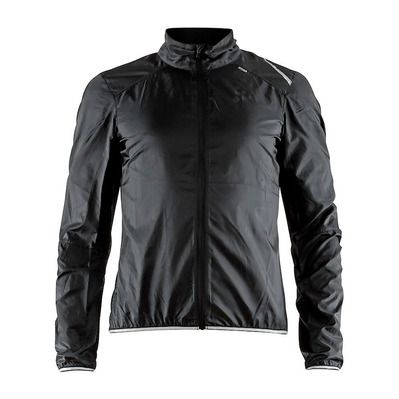https://static.privatesportshop.com/1375905-4413877-thickbox/craft-lithe-chaqueta-hombre-black.jpg