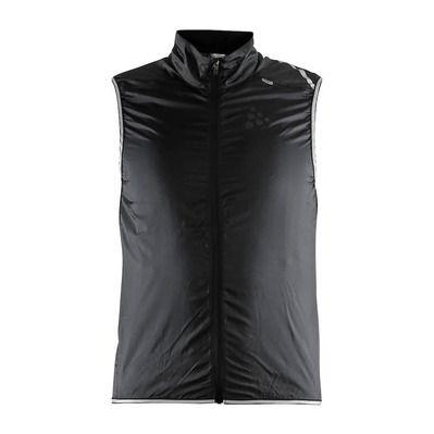 https://static2.privatesportshop.com/1375907-4413889-thickbox/craft-lithe-veste-homme-noir.jpg