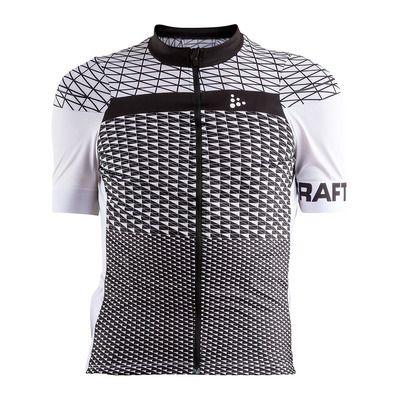 https://static.privatesportshop.com/1375911-4413914-thickbox/craft-route-jersey-men-s-white-black.jpg