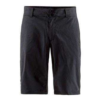 Short hombre RIDE negro