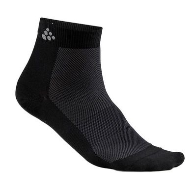 https://static.privatesportshop.com/1375923-4917242-thickbox/craft-greatness-mid-socks-x3-black.jpg