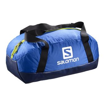 Sac de voyage 25L PROLOG surf the web/acid lime