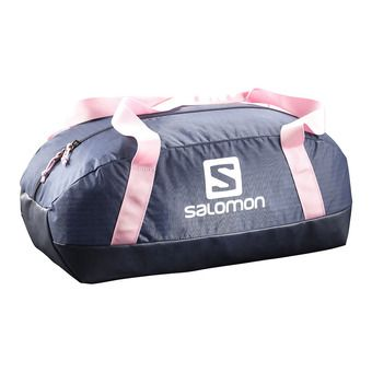 Sac de voyage 25L PROLOG crown blue/pink mist