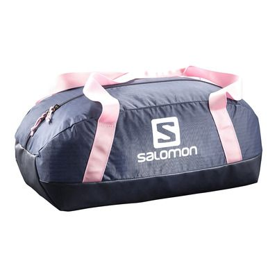 https://static2.privatesportshop.com/1377830-4428523-thickbox/bolsa-de-viaje-25l-prolog-crown-blue-pink-mist.jpg
