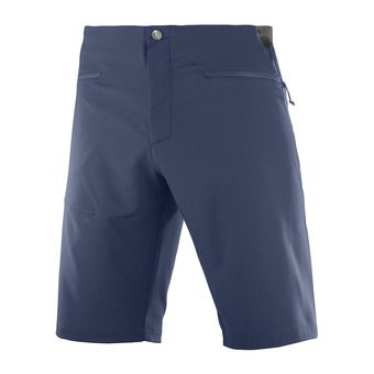 Short homme OUTSPEED night sky