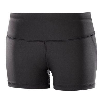 https://static.privatesportshop.com/1377890-4428872-thickbox/salomon-agile-cycling-shorts-women-s-black.jpg