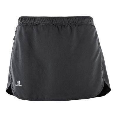 https://static.privatesportshop.com/1377893-4428888-thickbox/salomon-agile-jupe-short-femme-black.jpg