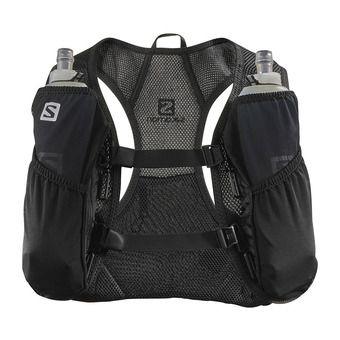 Salomon AGILE 2L - Hydration Pack - black