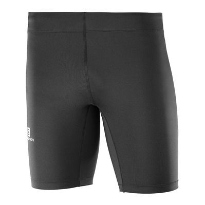 https://static2.privatesportshop.com/1377911-4428972-thickbox/salomon-agile-cuissard-homme-black.jpg
