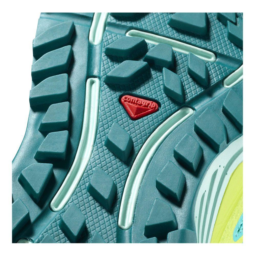 ef0b0b01faf5 ... Chaussures trail homme SENSE ESCAPE hawaiian snorkel blue sky ...