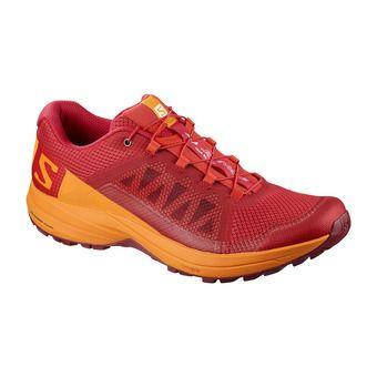 Chaussures trail homme XA ELEVATE barbados cherry/bright/syrah