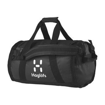 Haglofs LAVA 50L - Bolsa de deporte true black