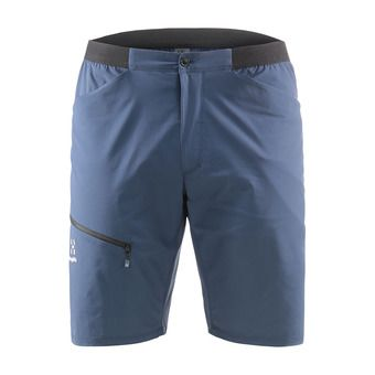 Short hombre L.I.M FUSE tarn blue