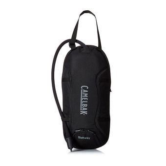 Camelbak CRUX 2L - Poche à eau + housse black