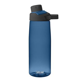 Gourde 750 ml CHUTE MAG bluegrass