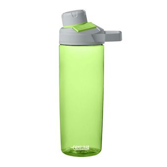 Water Bottle - 600 ml CHUTE MAG lime