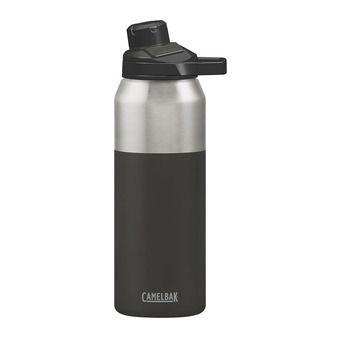 Camelbak CHUTE MAG VACUUM - Botella 1L jet