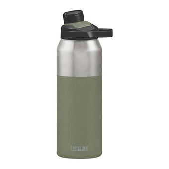 Camelbak CHUTE MAG VACUUM - Botella 1L olive