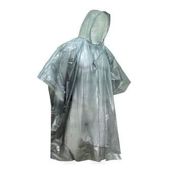 Poncho de emergencia SAFETY neutral