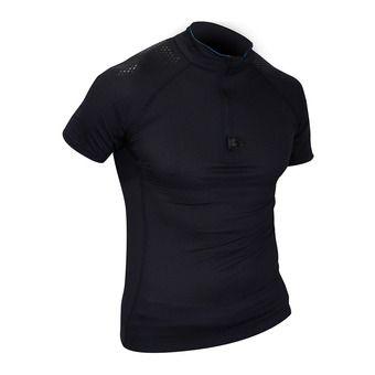 Camiseta hombre PERFORMER black