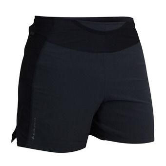 Short hombre TRAIL RAIDER black
