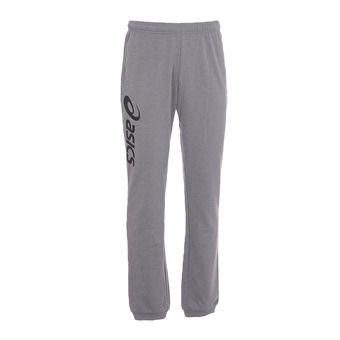 Pantalon de survêtement SIGMA shark/heather