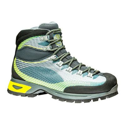 https://static.privatesportshop.com/1403411-8098164-thickbox/la-sportiva-trango-trk-gtx-chaussures-randonnee-femme-green-bay.jpg